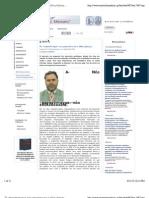 Κατρούγκαλος, Το «παρασύνταγμα» του μνημονίου και ο άλλος δρόμος, Μελέτες, constitutionalism.gr