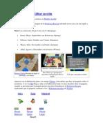 Pueblo Arcilla Editar sección.docx