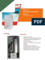 17_a_9Protherm RAY - Manual Service_ Arena Instalatiilor