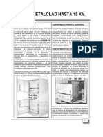 Catalogo MVGI