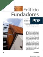 revista_metalica_14_paginas_10_a_16