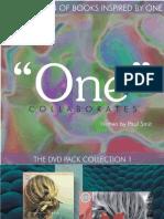 The Hive Publications Portofolio