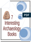 Books-to-know-What-is-Archaeology.pdf