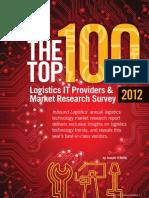 lit_top100_2012