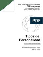 Eneagrama - tipos de personalidad.pdf