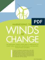 windlogistics_digital2011