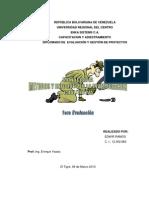 Monografia de Metodos y Enfoques en La Investigacion Cualitativa