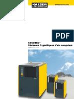 P-013-FR-tcm13-6741 ok