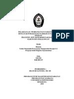 BANGUN_SERAH.pdf