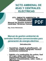 Centrales_térmicas_convencionales_-_Manual_de_Gestión