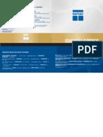 Manual Elab Trabalhos Academicos 2012(3)