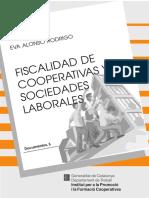 Fiscalidad Coop&SLaborales