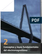 sistemas electricos del vehiculo unidad 2.pdf