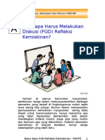3 Booklet Fgd Rk