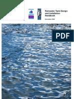 RAINWATER_handbooknwc_logo.pdf