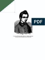 Galois Memoire Sur La Resolubiblite