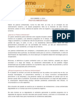 PDF Informe Quincenal Multisectorial Pasivos Ambientasles (2)