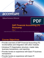 134593367-Sap-Fi-Ecc-6-0-Bootcamp-day-1