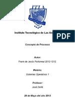 Procesos 2v3vPDF.pdf
