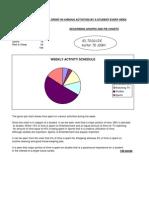 Graphics.pdf Ag