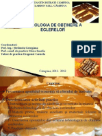 Cristian Armand- Eclere