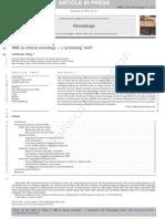 nirs neurobiologia.pdf