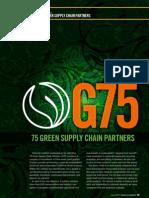 g75_digital_0612