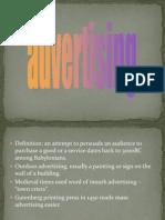 Advt Intro 3