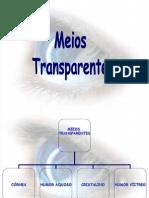 Meios Transparentes