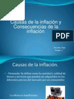 inflacion. 2.pptx