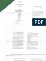 Problemas de Direito Civil - Constitucional _0386