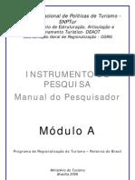 Manual_A