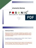 APRESENTACAO_POSONIC.pdf