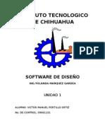Software Portillo Unidad 1