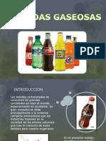 gaseosa1