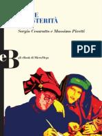 austerita_1_3