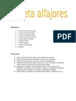 alfajores.doc