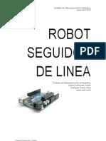 robotseguidordelnea-120608020959-phpapp02