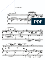 Debussy - Images Book 2