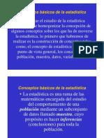 Introduccion a La Estadistica 11 06