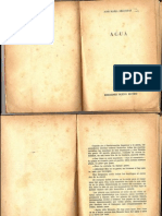 Jose María Arguedas. Agua & Los escoleros.pdf
