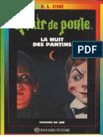 La nuit des pantins - R.L. Stine.pdf