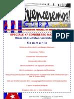AMICUBAcongresso.pdf