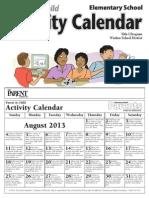 elem august calendar eng