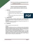 lab3 sistemas deinformacion
