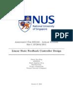 EE5101_CA1.pdf