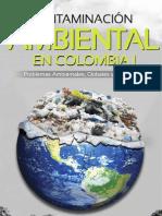 28986010 Contaminacion Ambiental en Colombia Tomo1