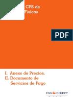 Anexo d precios ing.pdf