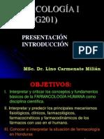 000 Farmaco Bibliografía (1)
