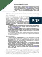 psihosexologie 20